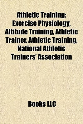 Athletic Training: Concussion, Wound Healing, Exercise Physiology, Electrical Muscle Stimulation, National Athletic Trainers' Association