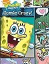 Comic Crazy! (Spongebob Squarepants)