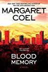 Blood Memory (A Catherine McLeod Mystery)