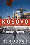 Kosovo: What Everyone Needs to Know(r)