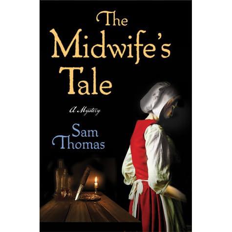 a midwifes tale summary