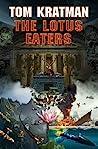 The Lotus Eaters (Carerra #3)