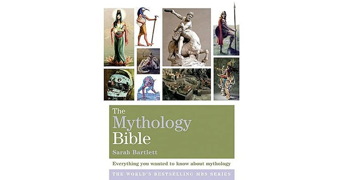 mythology and the bible essay An essay donated by r c symes is the bible the word of god or myth of men a progressive christian interpretation part 1: bible origins, variations, forgeries, etc.