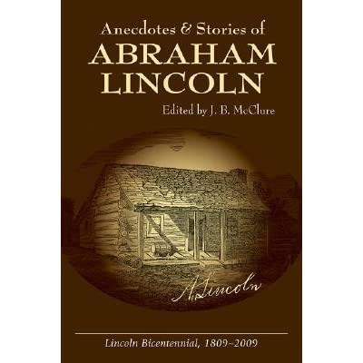A 34ft Tribute: The Lincoln Book Tower