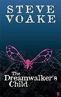 The Dreamwalker's Child