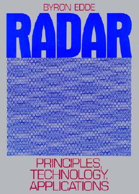 Radar: Principles, Technology, Applications