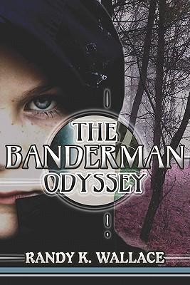 The Banderman Odyssey