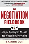The Negotiation F...