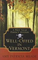 Well-Offed in Vermont