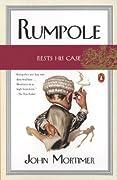 Rumpole Rests His Case