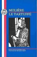 Tartuffe essays