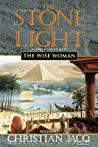 The Wise Woman (The Stone of Light, #2)