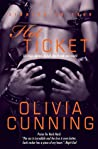 Hot Ticket (Sinners on Tour, #3)