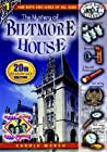 The Mystery of the Biltmore House