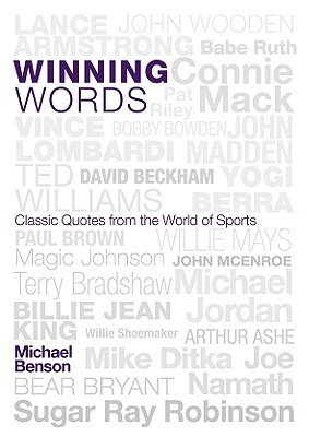 Winning-Words-Classic-Quotes-from-the-World-of-Sports