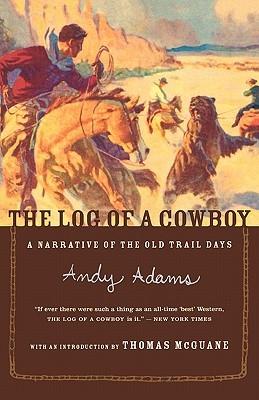 A Memoir A Cowboys Life
