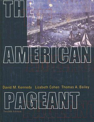 The Americans Textbook Pdf