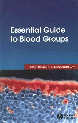 Essential-Guide-to-Blood-Groups