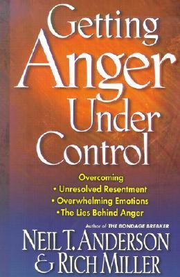 Getting-anger-under-control