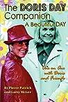 The Doris Day Com...