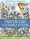 Fantastic Football Poems