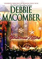Christmas Letters (Blossom Street, #3.5)