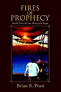Fires of Prophecy