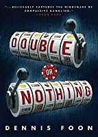 Double or Nothing