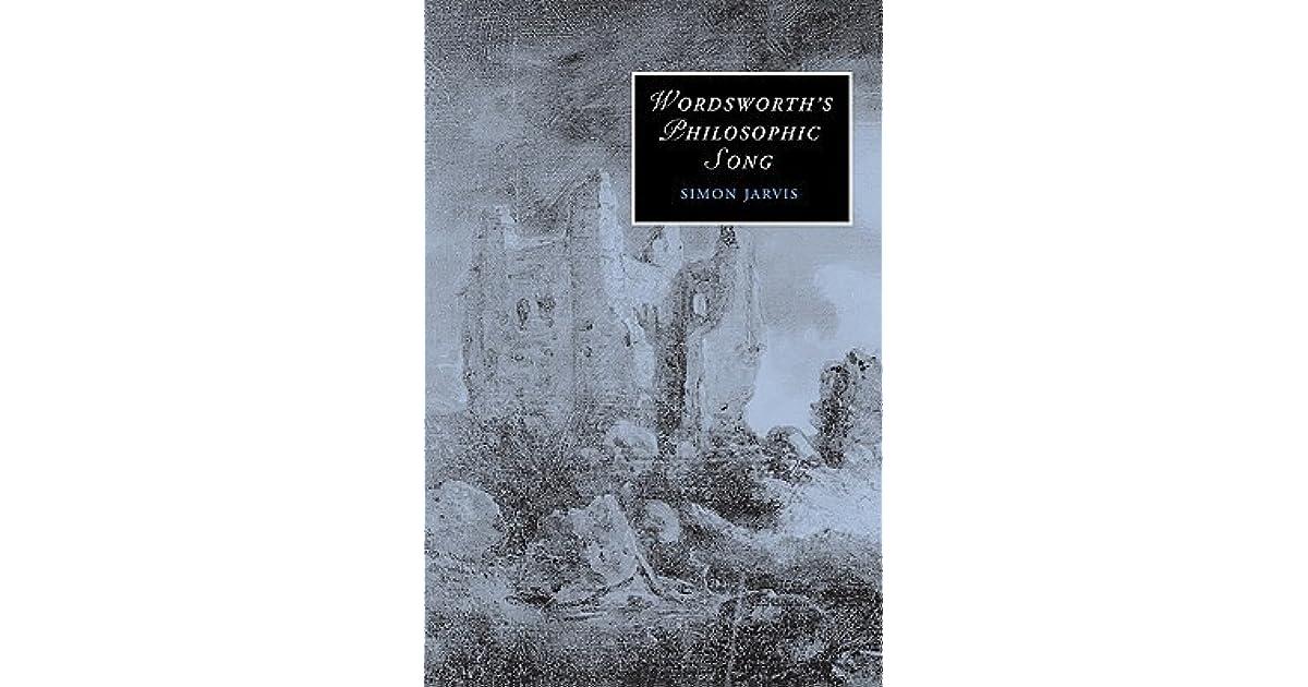 epub barrons ap english language and composition 6th edition
