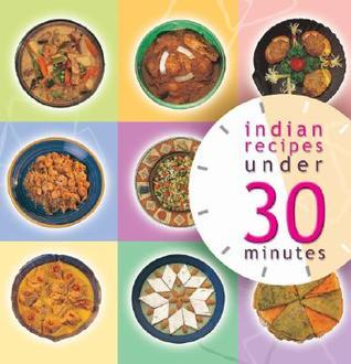 Indian-Recipes-Under-30-Minutes