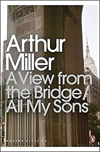 A View from the Bridge / All My Sons