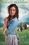 The Jewel of His Heart (Heart of the West, #2)