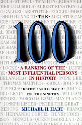 The-100-A-Ranking-Of-The-Most-Influential-Persons-In-History