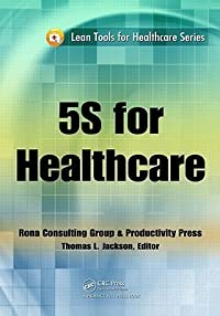 5S for Healthcare