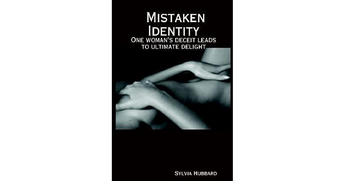Erotic identity sister inlaw stories
