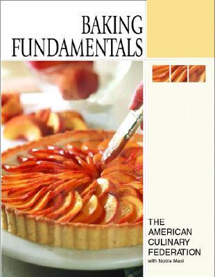 Baking Fundamentals