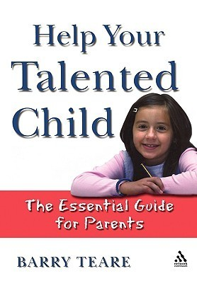 Help-Your-Talented-Child-An-essential-guide-for-parents-
