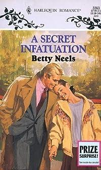 A Secret Infatuation