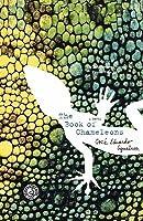 The Book of Chameleons