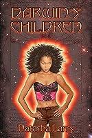 Darwin's Children (Darwin's Children, #1)