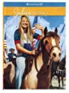 Julie's Journey (American Girls: Julie, #5)