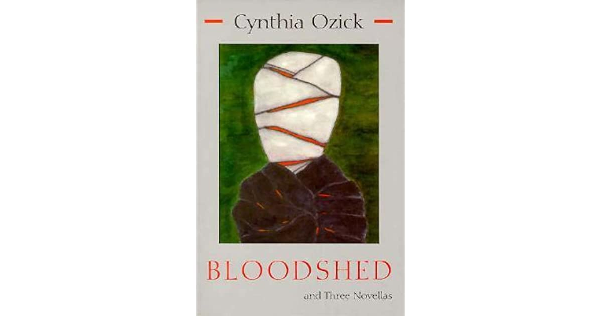 cynthia ozicks process of writing the holocaust inspired short story the shawl Cynthia ozick by joseph lowin a short story and a tell an exquisitely powerful and moving tale of the holocaust both the shawl and rosa won first prize in.