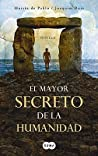 El Mayor Secreto ...