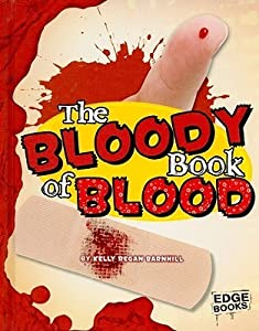 The Bloody Book of Blood
