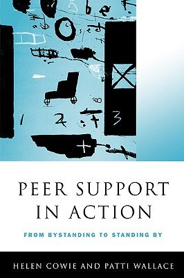 Peer-Support-in-Action-From-Bystanding-to-Standing-By