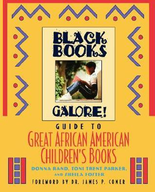 Black-Books-Galore-Guide-to-Great-African-American-Children-s-Books-about-Boys-Black-Books-Galore-