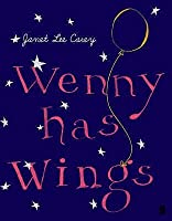 Wenny Has Wings