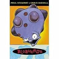 Blobheads Bind-Up (PB)