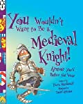 You Wouldn't Want to Be a Medieval Knight!: Armor You'd Rather Not Wear