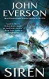 Siren by John Everson